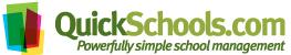 QuickSchoolslogo
